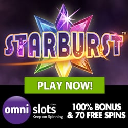 RTG Free Spins Casinos List 2020