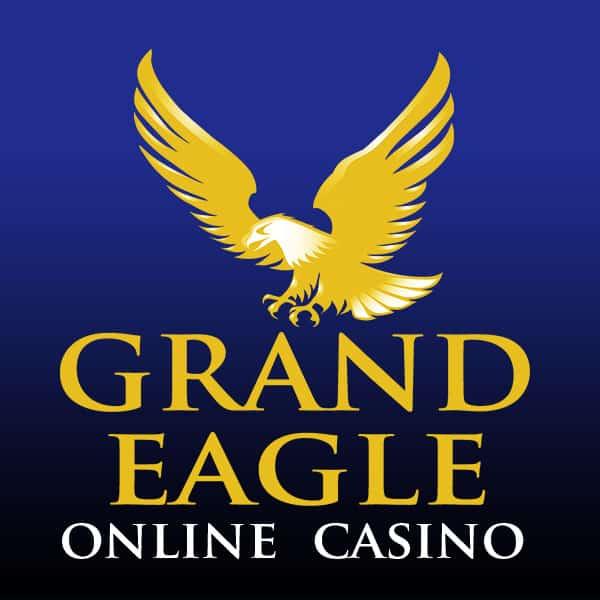 Grand Eagle Casino Bonus And Review