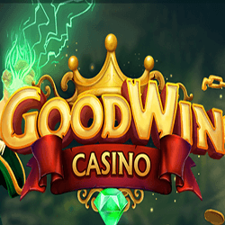 Goodwin Casino Bonus And Review