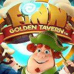 Finn's Golden Tavern – December 4th (2019)