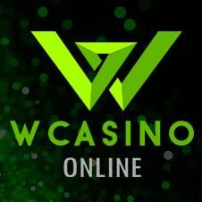 Wcasino Bonus And Review