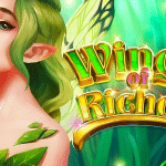 Wings of Riches – December 16th (2019)
