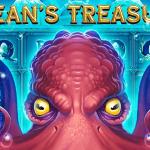 Ocean's Treasure – February 24th (2020)