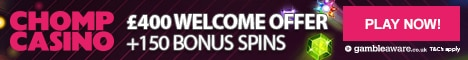 All NEKTAN Casinos List 2020