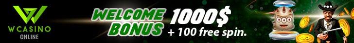 All Pragmatic Play Casinos List 2020
