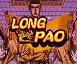 Long Pao Netent Video Slot Game