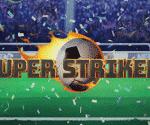 Super Striker Netent Video Slot Game